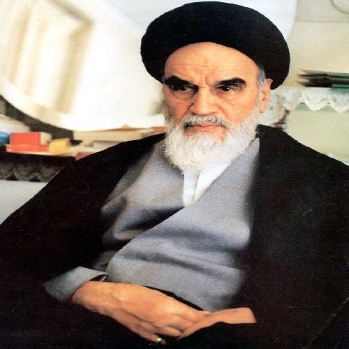اندیشه سیاسی و وصایای امام خمینی (ره)